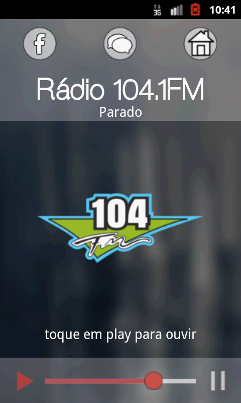 radio104_inicial